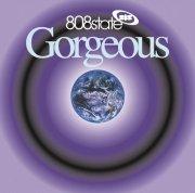 808 state - gorgeous - Vinyl / LP