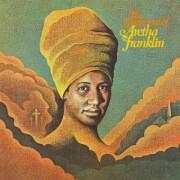 aretha franklin - gospel soul of... - Vinyl / LP