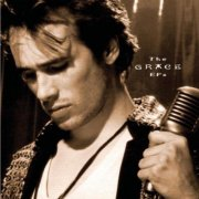 jeff buckley - grace ep's - Vinyl / LP
