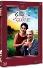 grace & glorie - DVD