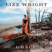 lizz wright - grace - Vinyl / LP