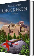 grækeren - bog
