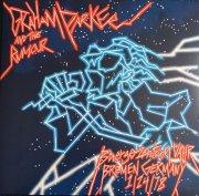 graham parker and the rumour - live at bremen - Vinyl / LP