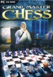 grand master chess - PC