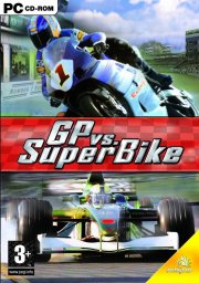 grandprix vs superbike - PC