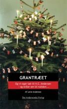 grantræet - bog