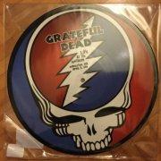 grateful dead - live at the centrum 1988 - Vinyl / LP