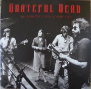 grateful dead - san francisco 1976 vol. 1 - Vinyl / LP