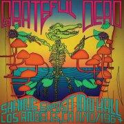 grateful dead - shrine exposition hall 1967 - Vinyl / LP
