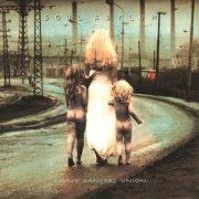 soul asylum - grave dancers union - Vinyl / LP