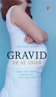 gravid - bog