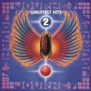 journey - greatest hits vol. 2 - Vinyl / LP