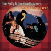 tom petty - greatest hits - Vinyl / LP