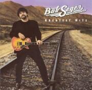 bob seger - greatest hits - Vinyl / LP