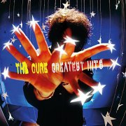 the cure - greatest hits - Vinyl / LP