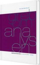 greb om analysen - bog