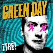 green day - tré - cd