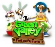 green valley - fun on the farm - dk - PC