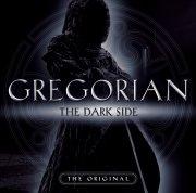 gregorian - the dark side - cd
