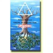 grene på samme træ - bog