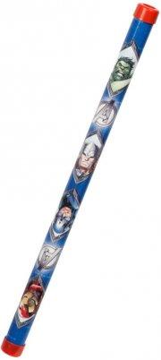 groan tube - avengers - Babylegetøj