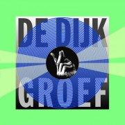 de dijk - groef - Vinyl / LP