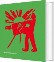 grønningen 100 år - bog