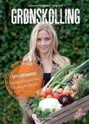 grønskolling - bog