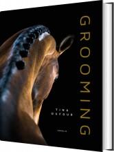 grooming - bog