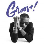 boulevards - groove - Vinyl / LP