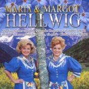 maria & margot hellwig - grosse erfolge - cd