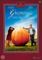 growing the big one - DVD