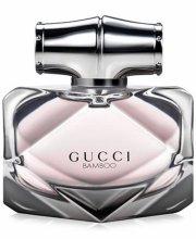 gucci eau de parfum - bamboo - 50 ml. - Parfume