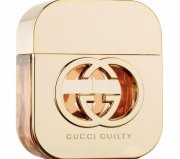 gucci edt - guilty - 30 ml. - Parfume