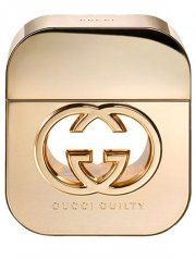 gucci edt - guilty - 50 ml. - Parfume