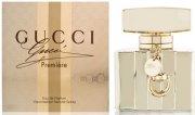 gucci eau de parfum - premiere woman - 50 ml. - Parfume
