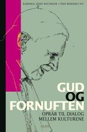 gud og fornuften - bog