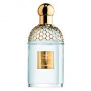 guerlain edt - aqua allegoria teazzurra - 75 ml. - Parfume