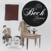 beck - guero - Vinyl / LP