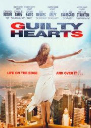 guilty hearts - DVD