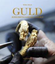 guld - bog