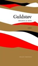 guldstøv - bog
