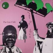 the gun club - fire of love - Vinyl / LP
