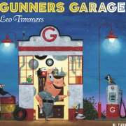 gunners garage - bog