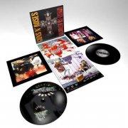 guns n' roses - appetite for destruction - locked n' loaded - Vinyl / LP