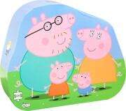 gurli gris puslespil - Brætspil