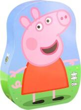 børne puslespil - gurli gris - Brætspil