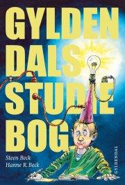 gyldendals studiebog - bog