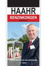 haahr - bog