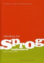 håndbog for sprogvejledere - bog